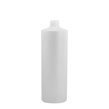1 Litre Natural Flexicon Btl Unfitted (28mm)