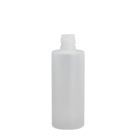 125ml Natural Prem Btl Unfitted (20mm)